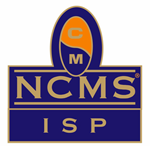 NCMS provides Industrial Security Professional Certification (ISP�